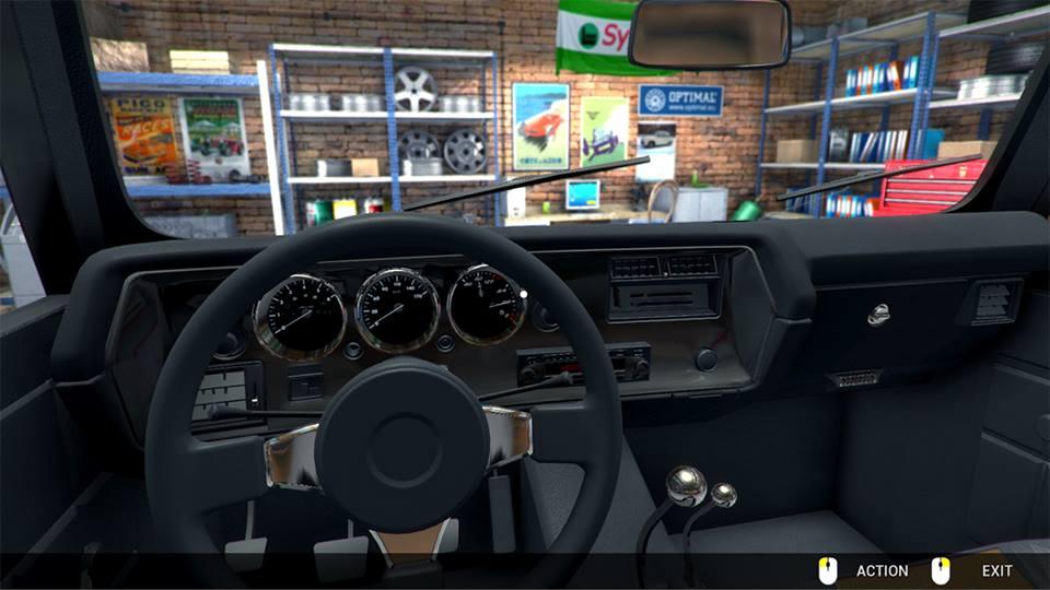 car-mechanic-simulator-2014-4x4-dlc-resim2