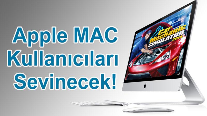 car-mechanic-simulator-imac