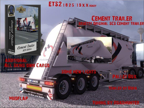 cement-trailer-tuning_1