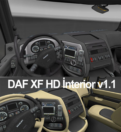daf-xf-hd-interior