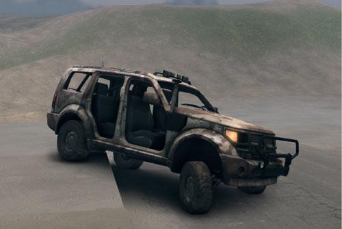 dodge-nitro-spin-tires