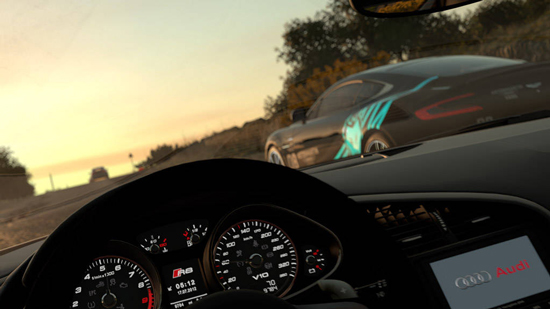 driveclub123456