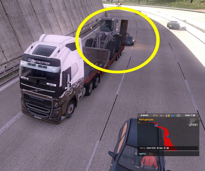 euro-truck-2-yeni-guncelleme-v1-9-inceleme-resim1