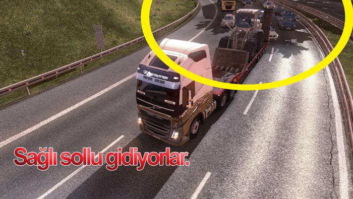 euro-truck-2-yeni-guncelleme-v1-9-inceleme-resim2
