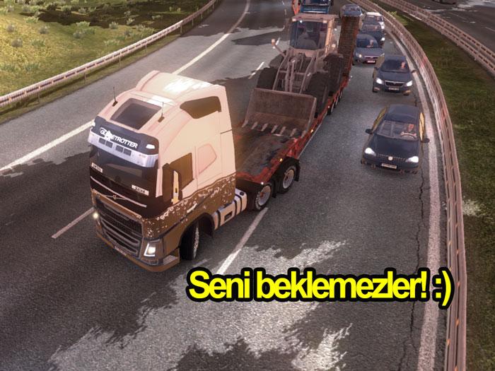euro-truck-2-yeni-guncelleme-v1-9-inceleme-resim4