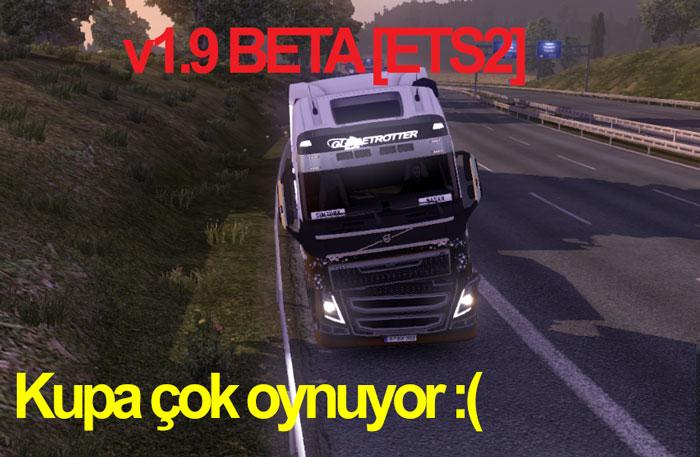 euro-truck-2-yeni-guncelleme-v1-9-inceleme-resim5