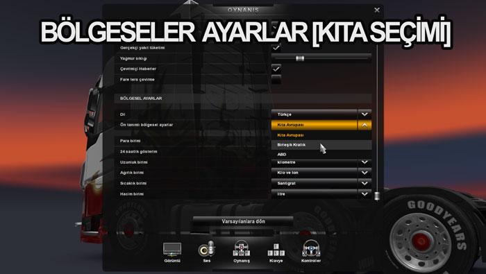 euro-truck-2-yeni-guncelleme-v1-9-inceleme-resim7