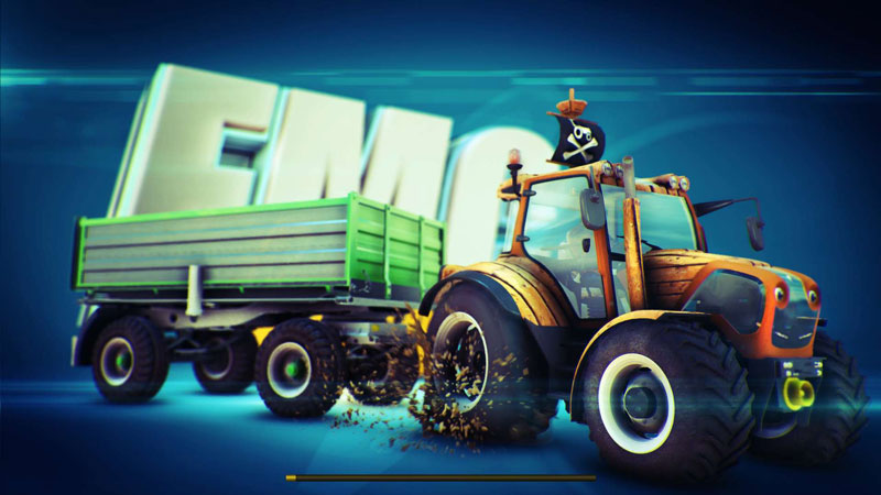farm-machines-champions-2014-steam-resim1