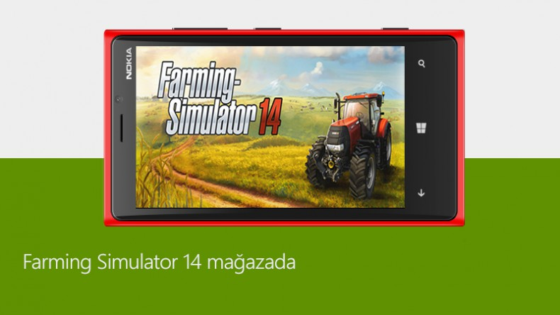 farming-simulator-14-790x444