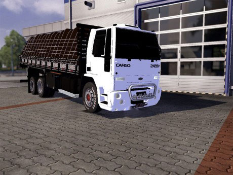 ford-cargo-2-460x345