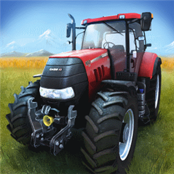 fs2014-windows-phone-icon