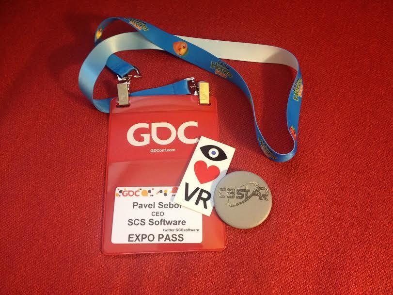gdc2014-oculus-rift-pass