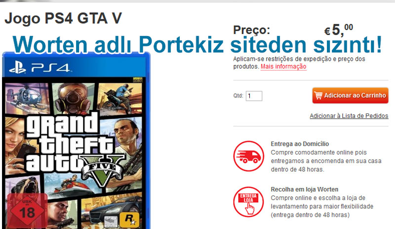 gta5-ps4-worten