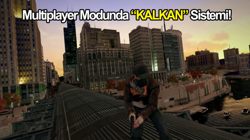 kalkan-sistemi-watch-dogs-multiplayer