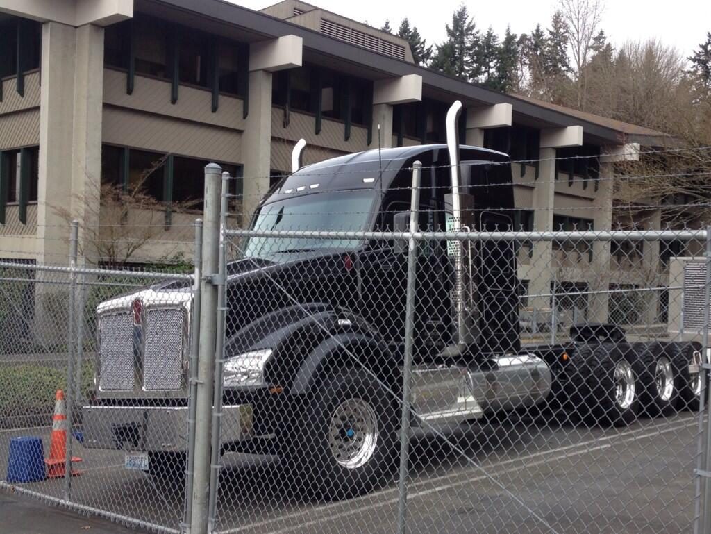 kenworth-seattle-scs-software