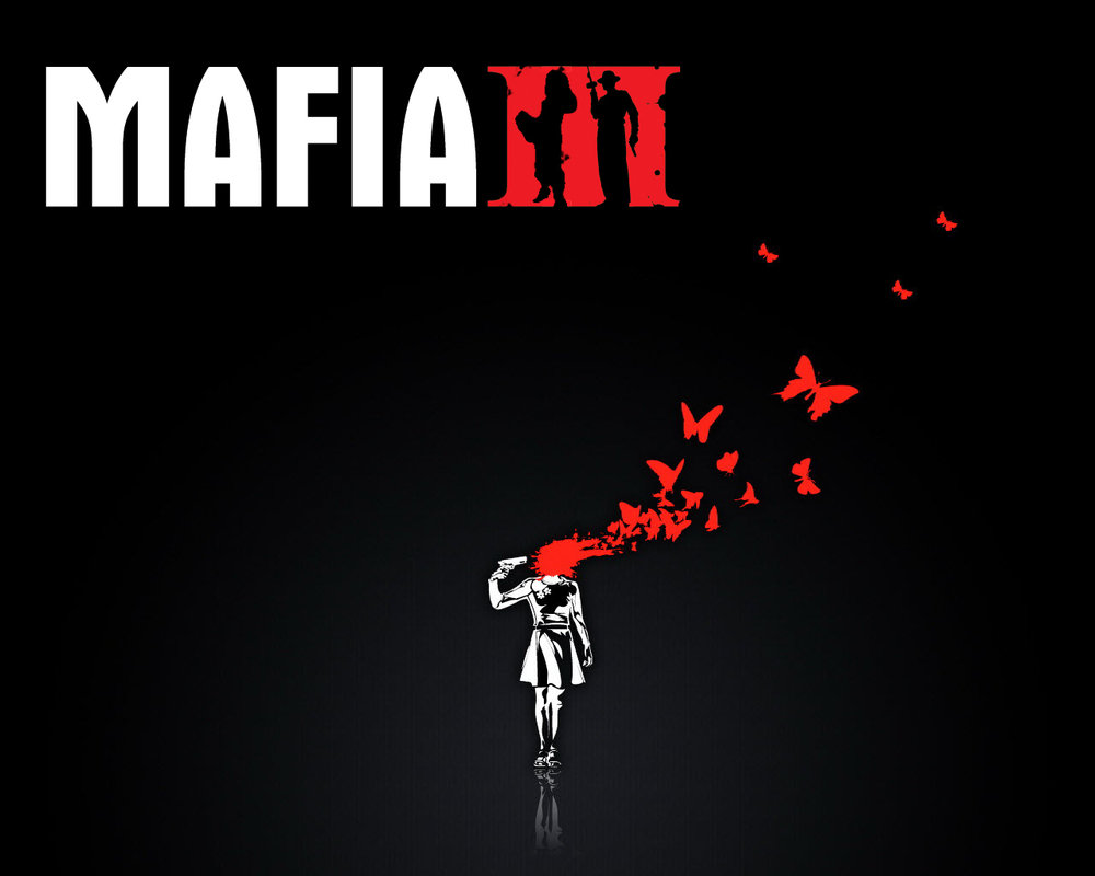 mafia_3_wallpaper_by_me_by_awesome_designers-d3d6lor