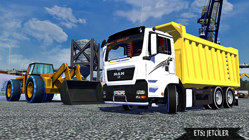 man-33-400-hafriyat-kamyonu