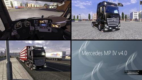 mb-actros-mp4-v4