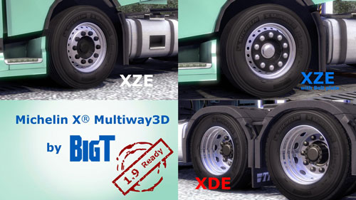 michelin-x-multiway3d-tires_1