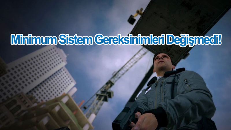 minimum-sistem-gereksinimleri-watch-dogs