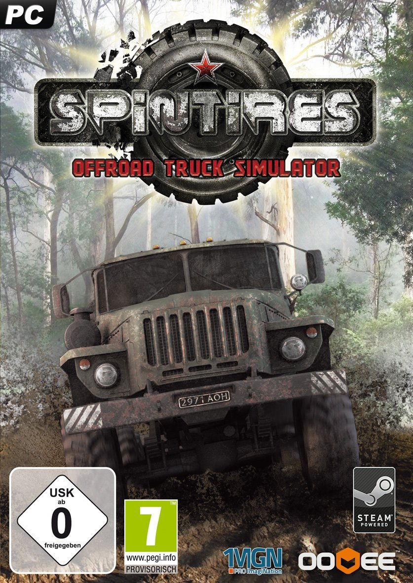 offroad-truck-simulator-spintires