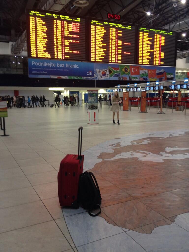 prag-havalimanı-gidis-scs-software