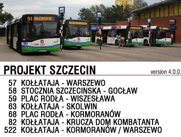 project-szczecin 4