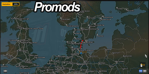 promods-1