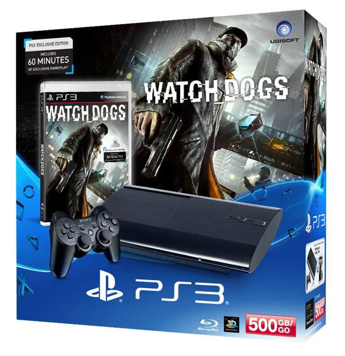 ps3-bundle-watch-dogs