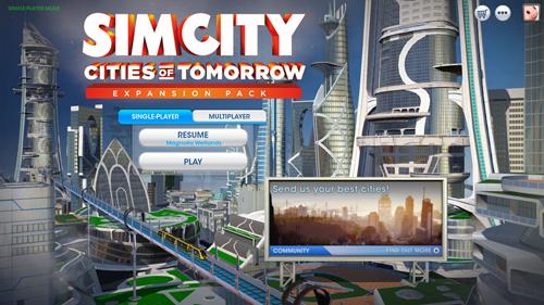simcity-offline-mod
