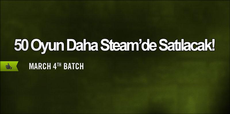 steam-50-oyun-greenlight-4-mart