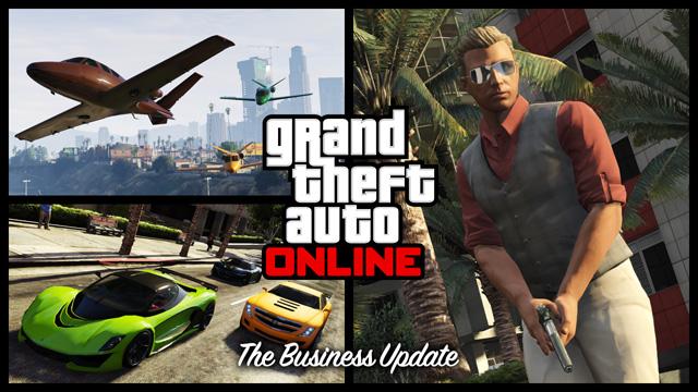 the-business-update-gta-5-gta-online