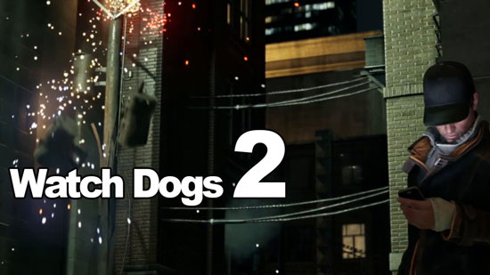 watch-dogs-2-gelebilir