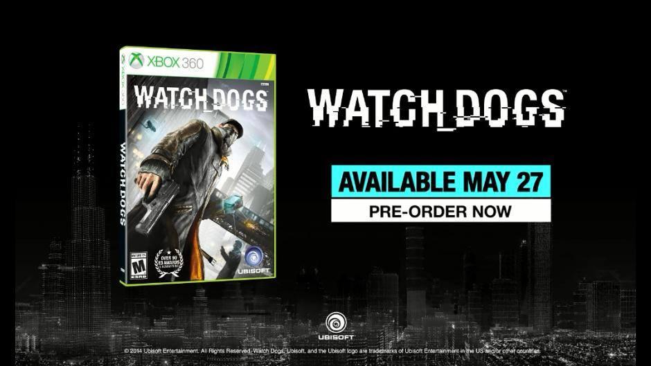 watch-dogs-xbox360-27mayıs