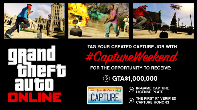 capture-weekend-gta-online