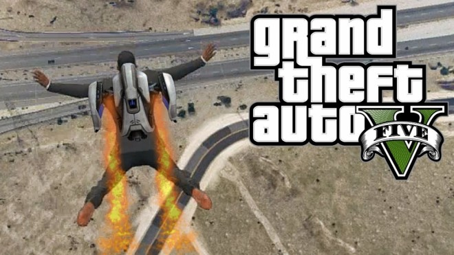 gta-5-jet-pack-dlc-hints-revealed-hidden-easter-eggs-videos