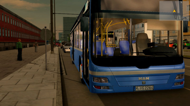 munich-bus-simulator-screen5