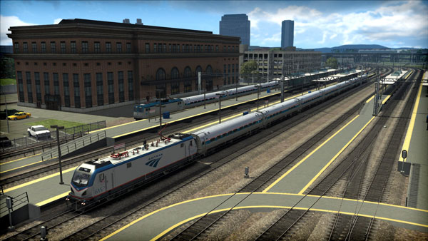 nec-New-York-New-Haven-Route-Add-Ondlc