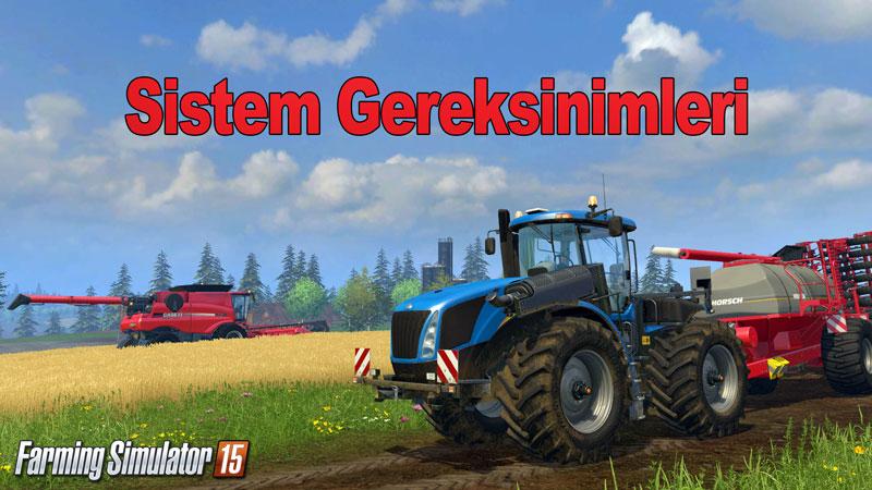 farming-simulator-15-sistem-gereksinimleri