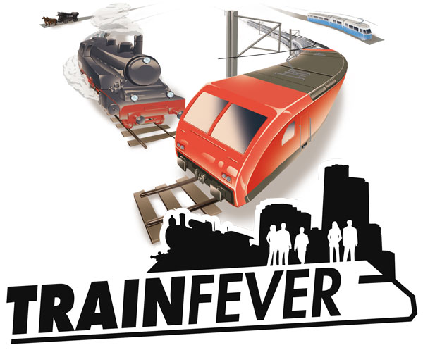 Train Fever İnceleme