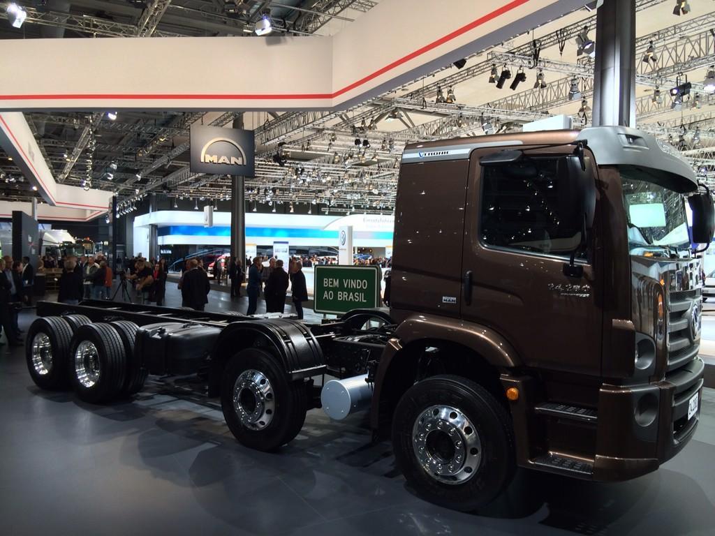 Euro Truck Simulator 2 1 2 5 Crack Download Free - skypriority
