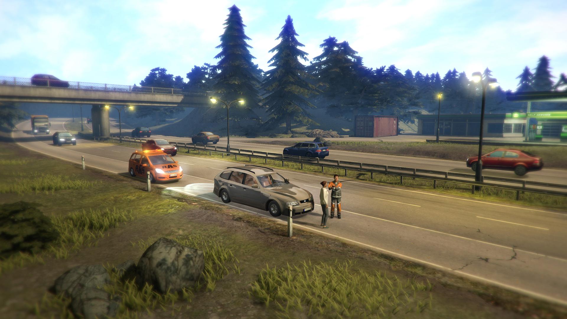 http://www.simulasyonturk.com/wp-content/uploads/2014/09/Roadside-Assistance-Simulator6.jpg