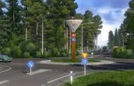 Euro Truck Simulator 2: Yeni Ülkeler, Yeni Fırsatlar