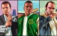 Yeni Nesil GTA 5'ten Yeni Sanatsal Çalışmalar