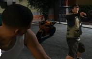 GTA 5, PS3 ve PS4 Grafik Karşılaştırma GIF'leri