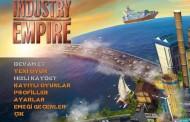 Industry Empire Türkçe Ekran Görüntüleri