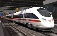 Train Simulator 2015 Çıktı!