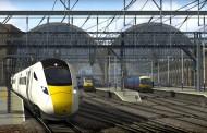 Train Simulator 2015 Steam'de Satışa Sunuldu