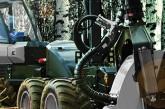 Farming Simulator 15: TRELLEBORG Markası Bekleniyor