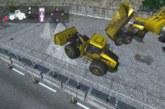 DIG IT! A Digger Simulator: Kum Havuzunda Eğlence [Video]